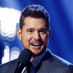 Arts Club Alum Michael Bublé Helps Launch Company's Re-Opening Campaign
