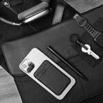 Ekster's MagSafe iPhone 12 Cardholder