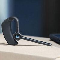 BlueParrott M300-XT Noise-Cancelling Headset