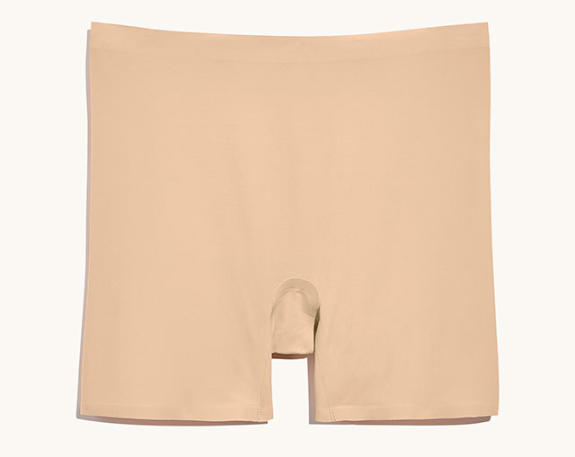 Knix Thigh Saver Shorts