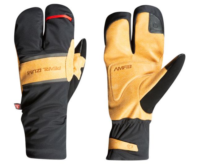 Amfib Lobster Glove