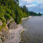 Destination Vancouver Launches #LoveVancouver Campaign