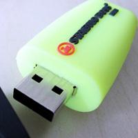 Stabilo USB