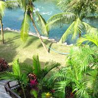 Mahogany Resort, Belize