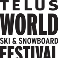 TELUS logo