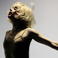 Ballet BC 3 Fold