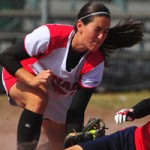 Canadian Open Fastpitch Championship