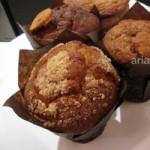 Take Five Café's Gastown Opening