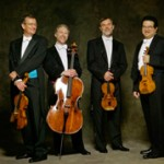 Bravo! The Endellion String Quartet