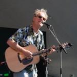 36th Annual Vancouver Folk Music Festival Highlights