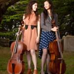 Early Music Vancouver's 2013/14 Season