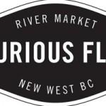 Curious Flea at River Market