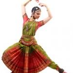 Dance: Fourth Annual Gait to the Spirit Festival