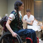 Compassion and Tough Love Explored in Armstrong's War