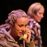 Ruby Slippers Brings Daniel MacIvor's Communion to Pacific Theatre
