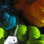 Finding Your Inner Craft at Kitsilano's Wet Coast Wools