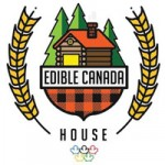Relive the excitement of the Vancouver 2010 Winter Olympics at Edible Canada's Second Annual Festival Under The Bridge