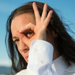 Faith, Life, Death, and Dance Explored in Tara Cheyenne Friedenberg's Porno Death Cult