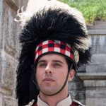 From Segways to Soldiers: A Uniquely Halifax Experience