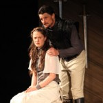 Unexpected Comedy Triumphs Over Messy Tragedy in Bard on the Beach's Cymbeline