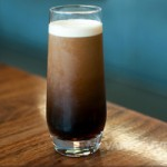 Stumptown Coffee Fans Unite: Cold Brew Coffee Now on Tap at Fairmont Pacific Rim's Giovane Cafe