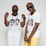 Rwandan Twins Launch Second Fashion Collection in Vancouver With U.T.F.L., Uwi Twins Fashion Label