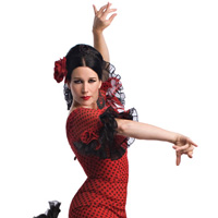 Karen Flamenco