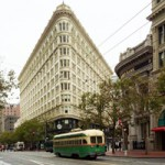 Exploring San Francisco, An Ever-Evolving Feast for the Senses