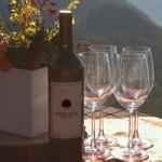 Sea to Sky Gondola Presents Inaugural Winemaker's Dinner Featuring Desert Hills Estate Winery