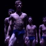 Ballet BC Announces 2014-15 Season Opener No. 29, Marking Company's 29th Season, 29th New Creation