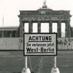 Berlin and Vienna to Celebrate Major Milestone Anniversaries in 2014/2015