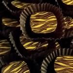 Granville Island Holiday Shopping Idea: chocolaTas Launches Elegance Line