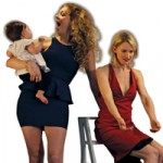 The Cultch Presents Motherload, an Intimate Account of Parenting in the Modern Age