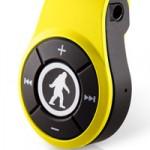 Outdoor Tech's ADAPT: A Mini-Bluetooth Marvel