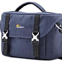 Lowepro Scout 140 bag