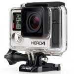 GoPro HERO4 Black: Better Video Quality, Night Photo and Night Lapse Modes
