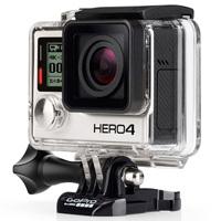 GoPro HERO4 Black