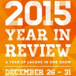 VTSL Presents 2015: A Year in Review