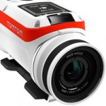 Overview: TomTom Bandit Action Video Camera