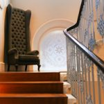London's Great Northern Hotel Brings Renewed Luxury to an 1854 Railway Hotel