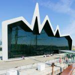 Glasgow Highlights: City Sightseeing, Riverside Museum, Glasgow School of Art