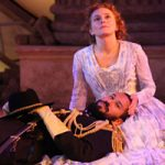 Bard on the Beach Moves Othello Down South