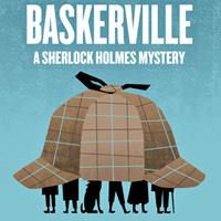 Baskerville A Sherlock Holmes Mystery