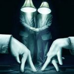 James & Jamesy in the Dark: Where Pixar Meets Waiting for Godot