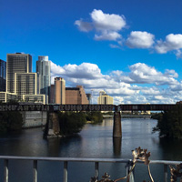 Austin by SegCity