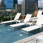 Westin Austin Downtown Pays Homage to City's Musical Heritage