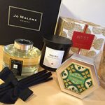 Our Fragrance Gifting Guide For the Holidays