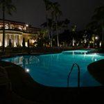 The Ritz-Carlton Laguna Niguel: A Gorgeous Oceanfront Getaway