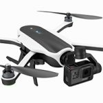 GoPro KARMA Drone: First Thoughts & Test Flights