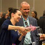 37th Annual California Wine Fair Returns to Benefit Arts Club Theatre